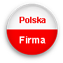 Polska wypożyczalnia samochodów